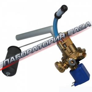 Мультиклапан Tomasetto 6 extra