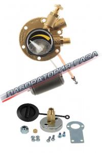 Мультиклапан Tomasetto 6 standart